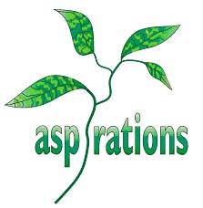 aspirations partnerships